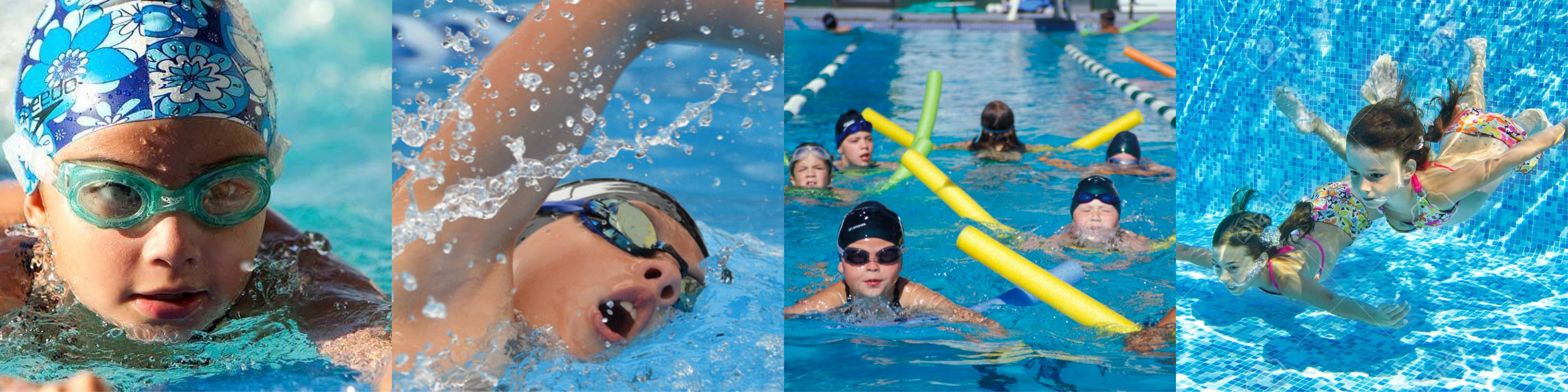 0c3500e378 Scuola Nuoto Bambini - Circolo Tennis Belle Arti Roma