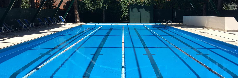 foto piscina 2