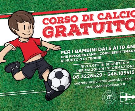 Corso-Calcio-B