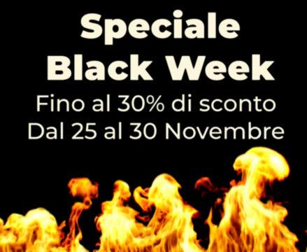 BLACK WEEK 2019-1