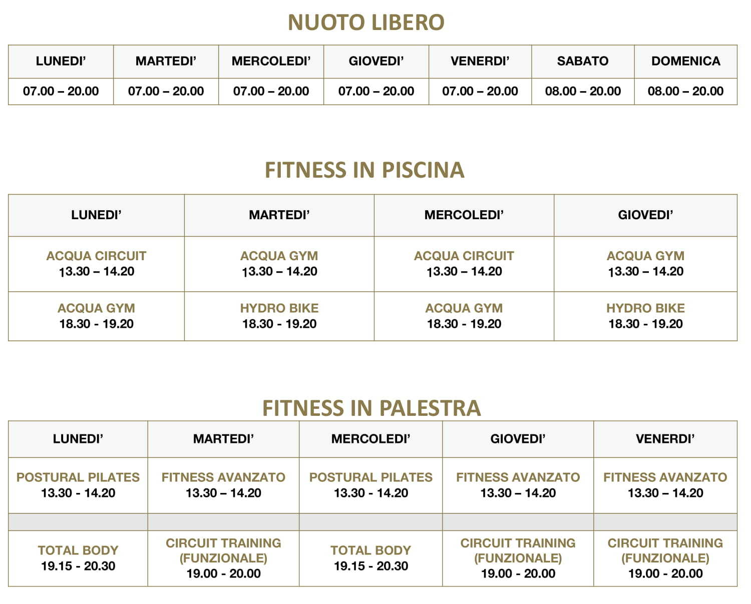fitness nuoto e open estate 2020-1