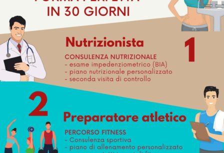 food e fit program2